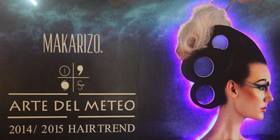 Tren Rambut 2014/2015 dari Makarizo