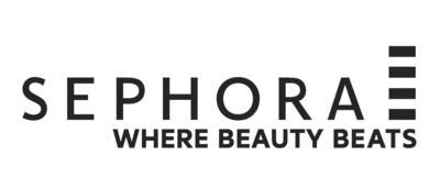 Sephora, Surga Toko Make Up Online