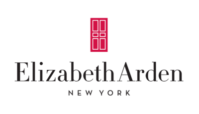 Elizabeth Arden, Raksasa Make Up dari New York