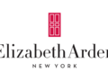 Elizabeth Arden, Raksasa Make Up dari New York