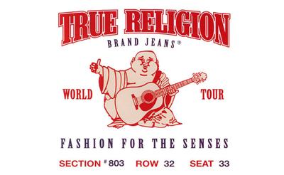 True Religion, Mengusung Konsep Premium Jeans