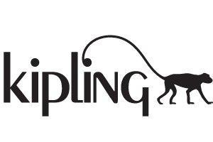 Warna-Warni Koleksi Tas Kipling