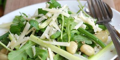 Diet Sehat Dengan Pola Makan Vegetarian