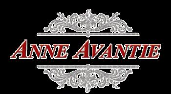 Anne Avantie, Sang Desainer Kebaya Modern