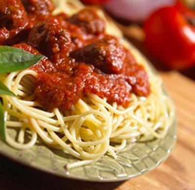 5 Restoran Italia Dengan Rasa Khas Negeri Sepakbola