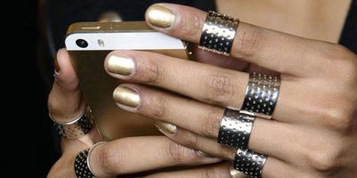 5 Aplikasi Menarik untuk Para Pecinta Fashion