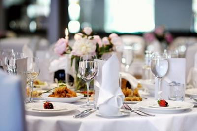 4 Resto di Jakarta Utara untuk Merayakan Pesta