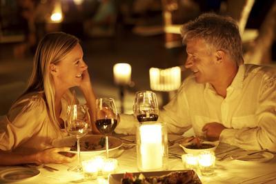 5 Restoran Berkonsep Romantis di Jakarta