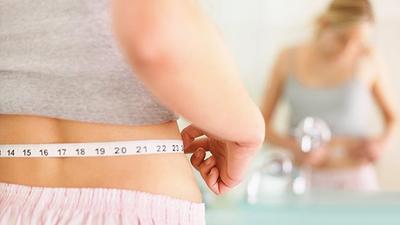 8 Langkah Kecil Menuju Diet Sukses di 2015