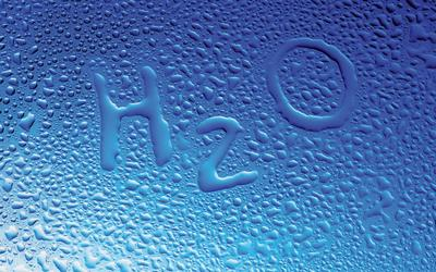 Pentingnya Air untuk Diet