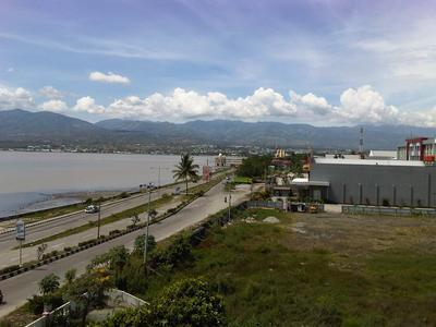6 Pesona Pantai di Pulau Sulawesi