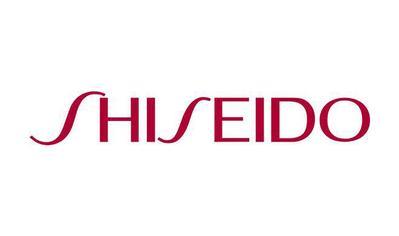 Shiseido: Produk Skincare & Kosmetik Berkualitas Tinggi Dari Jepang