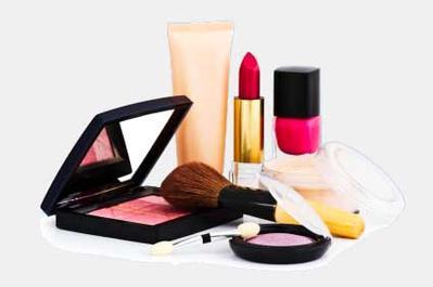5 Bahan Kosmetik Berbahaya untuk Ibu Hamil
