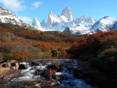 Keindahan Situs Warisan Dunia UNESCO (Part 2)