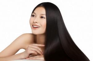 Shea Butter, Bahan Alami Untuk Rambut Sehat