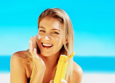 5 Pilihan Sunscreen yang Sesuai Dengan Kondisi Kulit