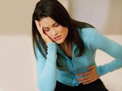 5 Penyebab Nyeri Saat Menstruasi