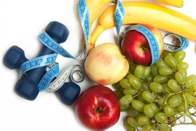10 Makanan Terbaik Sebelum Berolahraga!
