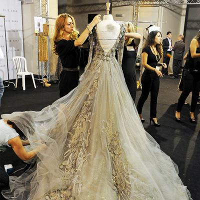 5 Istilah Fashion yang Perlu Diketahui