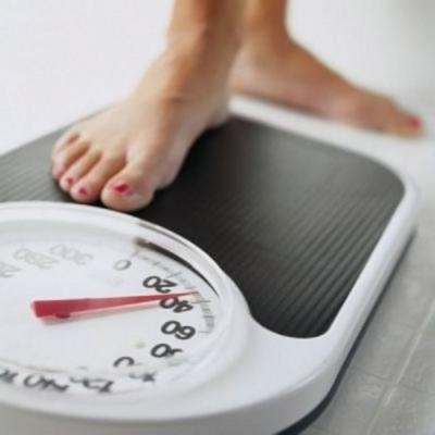 7 Tips Efektif Menambah Berat Badan