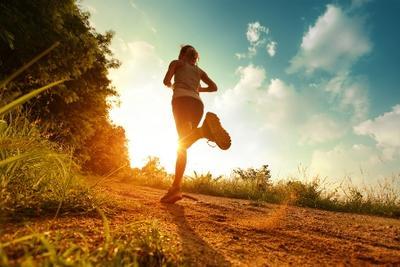 Kiat Bangun Pagi untuk Semangat Olahraga
