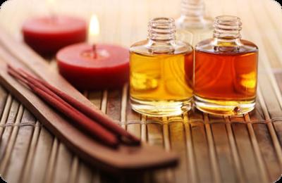 6 Aroma Terapi yang Bisa Usir Jauh Stres