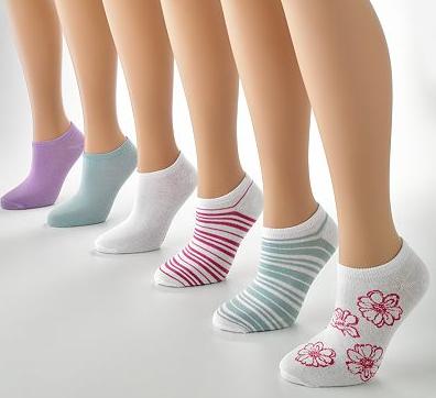 Image result for wanita dengan kaos kaki