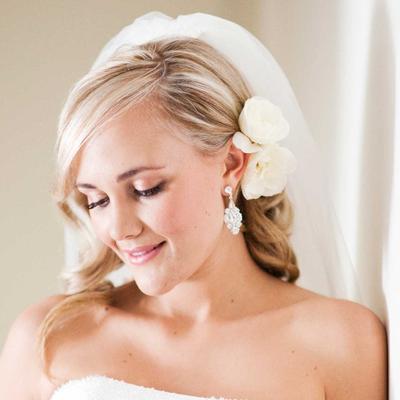 9 Tips Cantik Menjelang Hari Pernikahanmu
