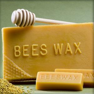Manfaat Beeswax Untuk Kecantikan