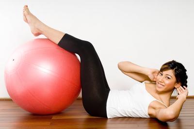 5 Aplikasi untuk Membuat Badan Kamu Tetap Fit