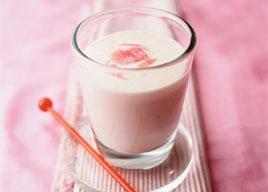 10 Smoothies Sehat Rendah Kalori