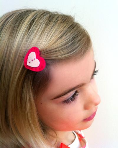 DIY: Aksesoris Cantik untuk Rambutmu!