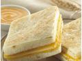Cicipi Lezatnya Variasi Olahan Roti Tawar