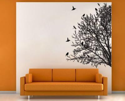 DIY: Wall Decor yang Inspiratif untuk Ruanganmu!