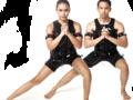 Electro Muscle Stimulation, Merangsang Otot tanpa Olahraga