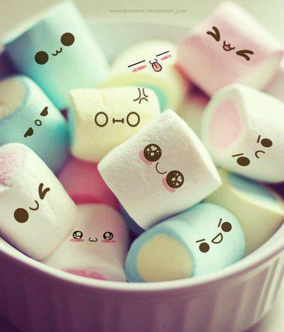 10 Resep Marshmallow Dessert