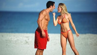 8 Alasan Umum Bertengkar Dengan Pasangan Saat Traveling