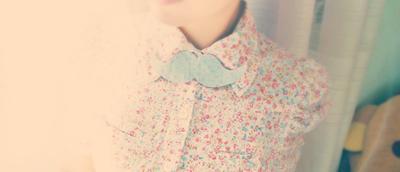Tips Tampil Fashionable Dengan Gaya Vintage