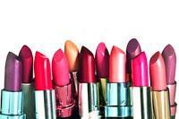 Kenali Berbagai Jenis Lipstik
