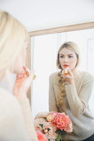 5 Warna Lipstick yang Wajib Kamu Miliki