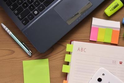 7 Tips Untuk Meningkatkan Produktivitas Karier sebagai Freelancer