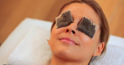 Tips Ampuh Menghilangkan Kantung Mata