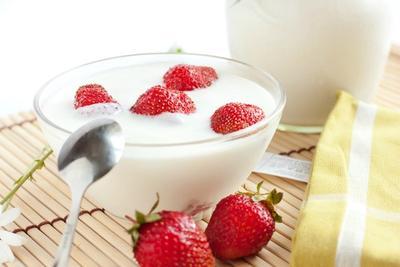 8 Cemilan Sehat di Saat Diet