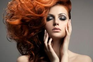 DIY: 7 Ramuan Untuk Menumbuhkan Rambut Dengan Cepat