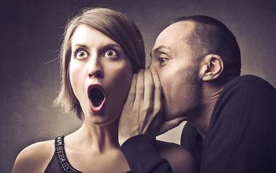 6 Rahasia Pria yang Wajib Diketahui Wanita