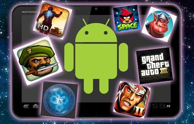 Game Android Simulasi Wajib Download