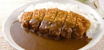 Cara Membuat Curry Rice Ala Jepang