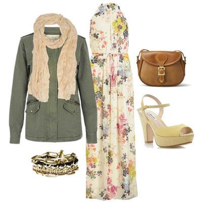 5 Hijab Basic Fashion Item yang Wajib Kamu Miliki