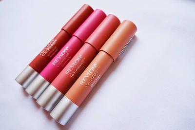 7 Pilihan Lipstik Terbaik di Bawah Rp100 Ribu
