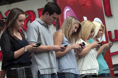 5 Aplikasi Game yang Bisa Bikin Kamu Lupa Waktu